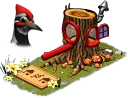 icon_pet_woodpecker_inventory