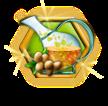 Alchemistenzauber