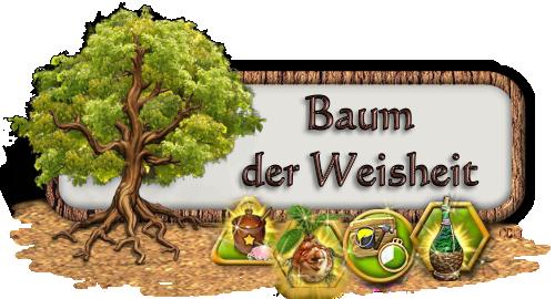 BdW Banner