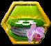 Blumenkönig