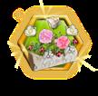 Floristen-Flash