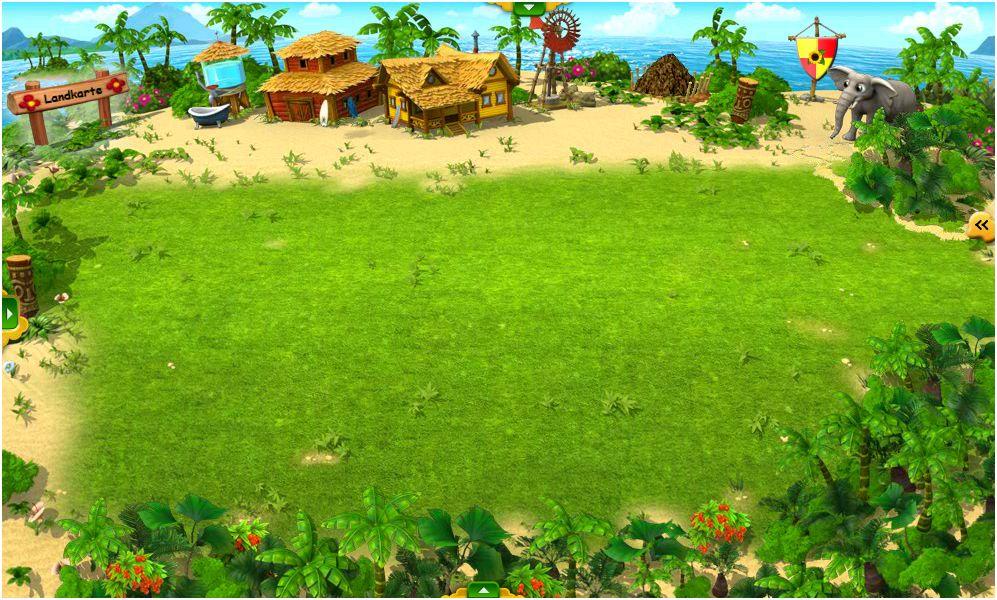Insel