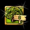 Waldlichtung 2