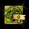 Waldlichtung 4