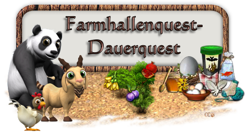 farmhallenquest54s3n[1]