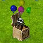 geburtstagsballons-150x150