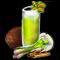 zitronengras-smoothie